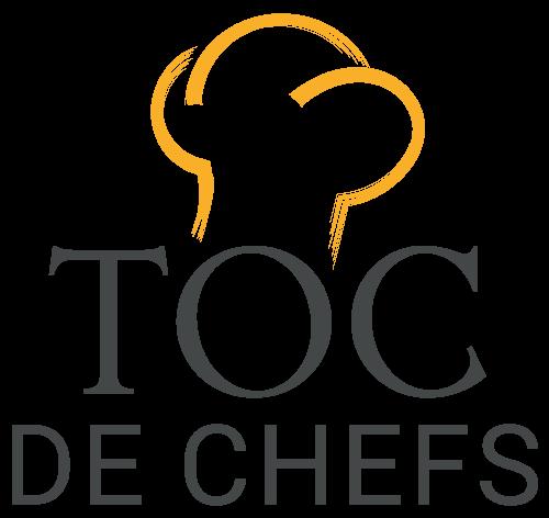TOC de Chefs